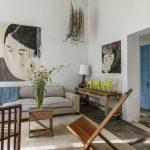Inspiring Walls Decoration Ideas