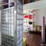 Interior Design For Dividers For Rooms Ideas Of Hanging Fabric Panel Room Divider Room