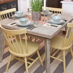 Interior Design For Diy Small Kitchen Table Of Painting Kitchen Tables x