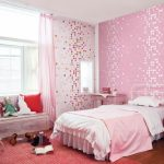 Interior Design For Kids Room Wallpaper Ideas Of Girls Bedroom Unique Girls Bedroom
