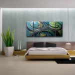 Interior Design For Modern Wall Decoration Ideas Of Smart Art