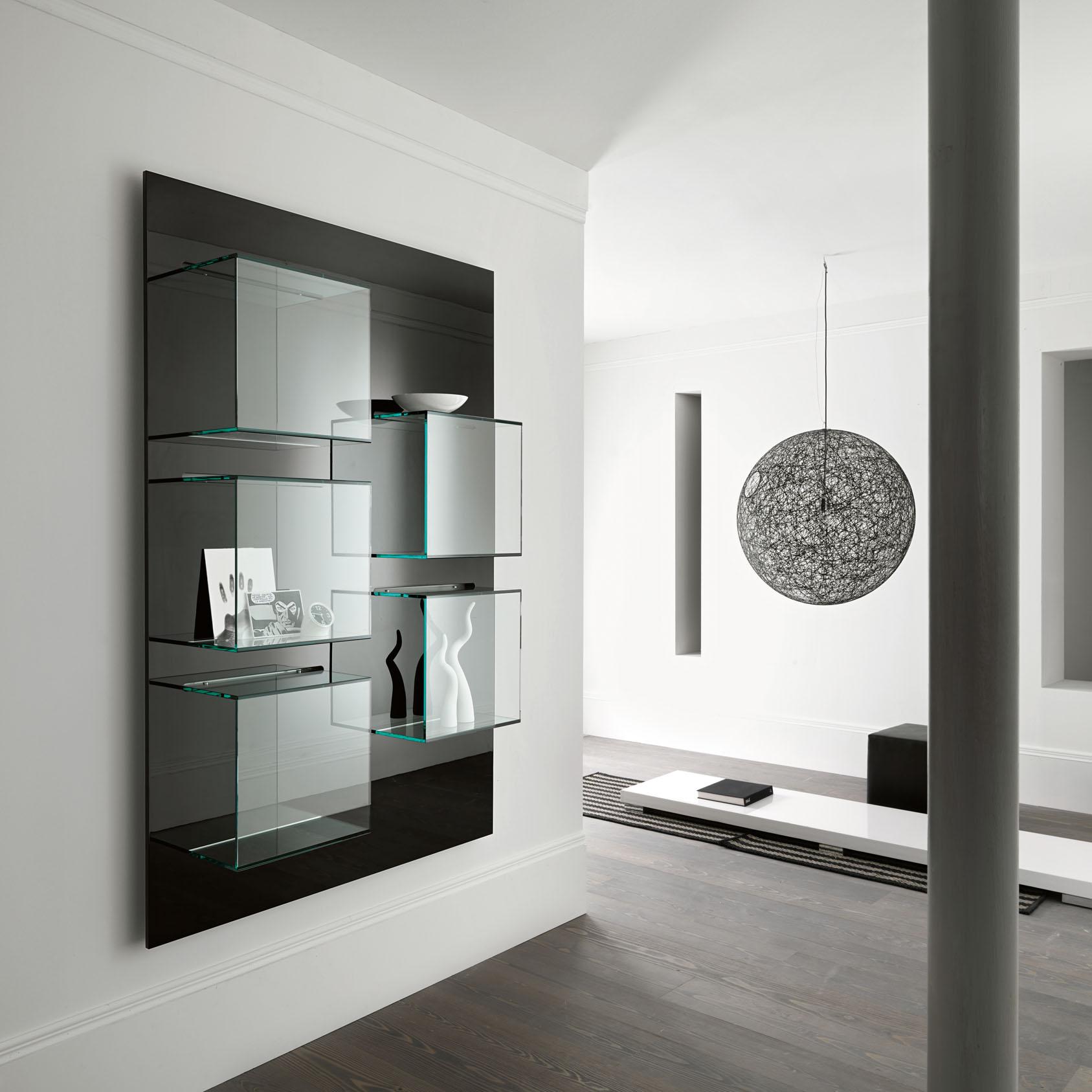 Interior Design For Wall Units Designs