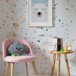 Kids Room Wallpaper Ideas Of Wallpapers To Decorate Bedroom Check