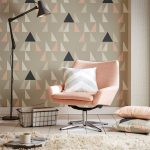Kids Room Wallpaper Ideas Of Natty And Polly Modul H For Rooms