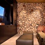 Likeable Designer Wall Accents Of Awesome Wood Decor Ideas Youtube