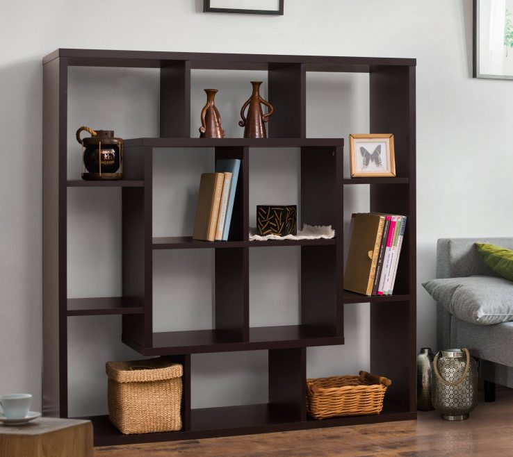 Likeable Dividers For Rooms Ideas Of Living Room Divider Lovely Ely Kids Study