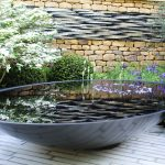 Likeable Japanese Water Fountains Of Full Size Of Patiospatios Malaga With Patios