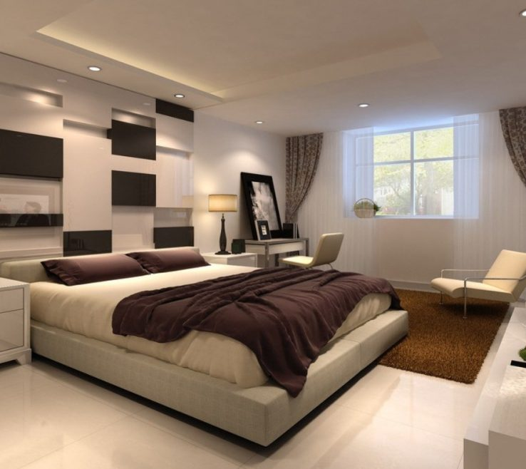 Likeable Modern Wall Decor Living Room Of Full Size Of Bedroom Bedroom Above Bed