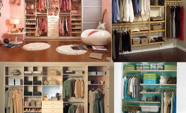 Likeable Organize Bedroom Furniture Of Decorationbedroom Organization Pallet Small Storage For Decoration