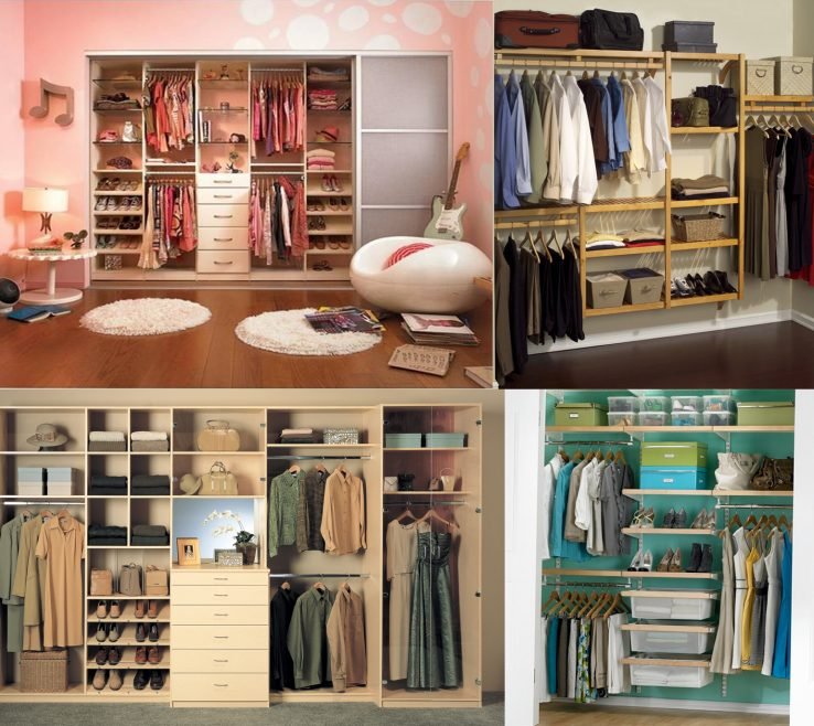 Likeable Organize Bedroom Furniture Of Decorationbedroom Organization Pallet Small Storage For Decoration
