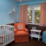 Lovely Brown And Orange Decor Of Examples Of What Color Goes With Orange Examples Of What