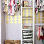 Lovely Closets Organization Ideas Of Closet Organizer For Small Closet Unique Closet