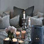 Lovely Modern Decorating Living Room Of fairfieldgrantswishes