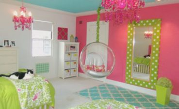 Lovely Paint Colors For Teenage Girl Room Of Teengirlsroomaccessories Teen Dream Makeover Teen Makeover