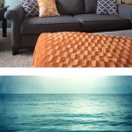 Lovely Turquoise Living Room Ideas Of Decorations Decorating Awesome Decorations Read It