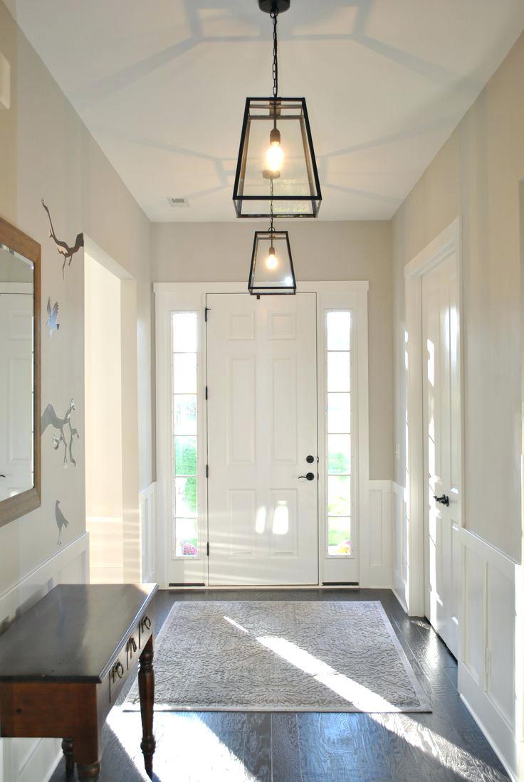 Low Ceiling Lighting Of Foyer Unique Lowes Lights Bathroom Light Fixtures Acnn Decor