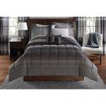 Magnificent Dark Grey Bedding Sets Of Dreamsworks Trolls show Me A Smile Bed
