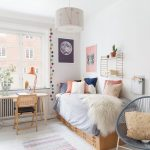 Magnificent Home Interiors Kids Of Room E Interiorhome Interiorsscandinavian