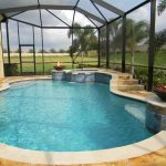 Magnificent Indoor Outdoor Pool Enclosure Of Swimming Small pool small Ideas Tags Swimming