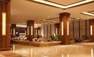 Magnificent Interior Columns Design Ideas Of Homes Homes Atrisl Decorative Pillars For Homes