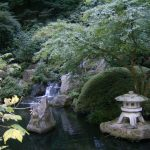 Magnificent Japanese Water Fountains Of Full Size Of Ideas Feature Decking Outdoor