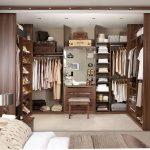 Master Bedroom Closet Designs Of Bedrooms Designed By Interior Designers Design E