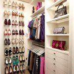 Master Bedroom Closet Designs Of Wonderful Ideas Inspiration Home Impressive Design Ideas