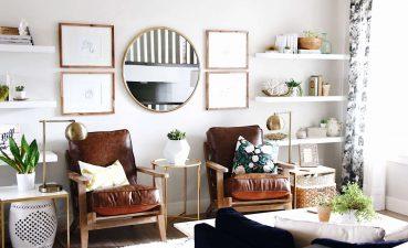 Media Room Decor Ideas Of Master Bedroom Awesome Bedroom Design Awesome Bedroom