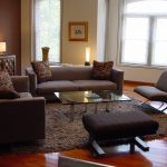 Mesmerizing Feng Shui Rugs Of Fullsize Of Cordial Glass Table Andbrown Rug