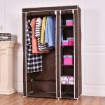 Mesmerizing Small Closet Organization Systems Of Full Size Of Organizercloset Storage Organizer