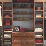 Mesmerizing Small Closet Organization Systems Of Full Size Of Organizerikea Organizer Master Walk