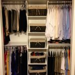 Mesmerizing Small Closet Organization Systems Of Wire Organizers Yourself Mini Discover All Interior