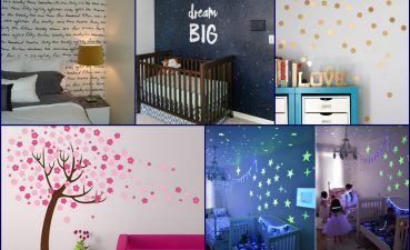 Mesmerizing Two Colors Wall Painting Ideas Of Home Decor Awesome And Room For Your
