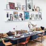 Mesmerizing Walls Decoration Ideas Of Collect This Idea Gallery Wall Decorating
