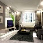 Modern Decorating Living Room Of Full Size Of Ideaseasy Design Tips Rustic