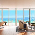Modern Decorating Living Room Of Ideas For Your Beach E Beautiful