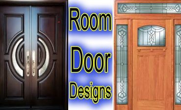 Modern Room Doors Of Door Designs In Pakistan For E