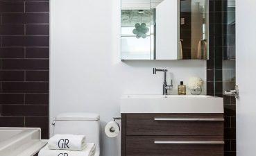 Modern Small Bathroom Design Of Ideas Ideas Beautiful Contemporary Bathrooms