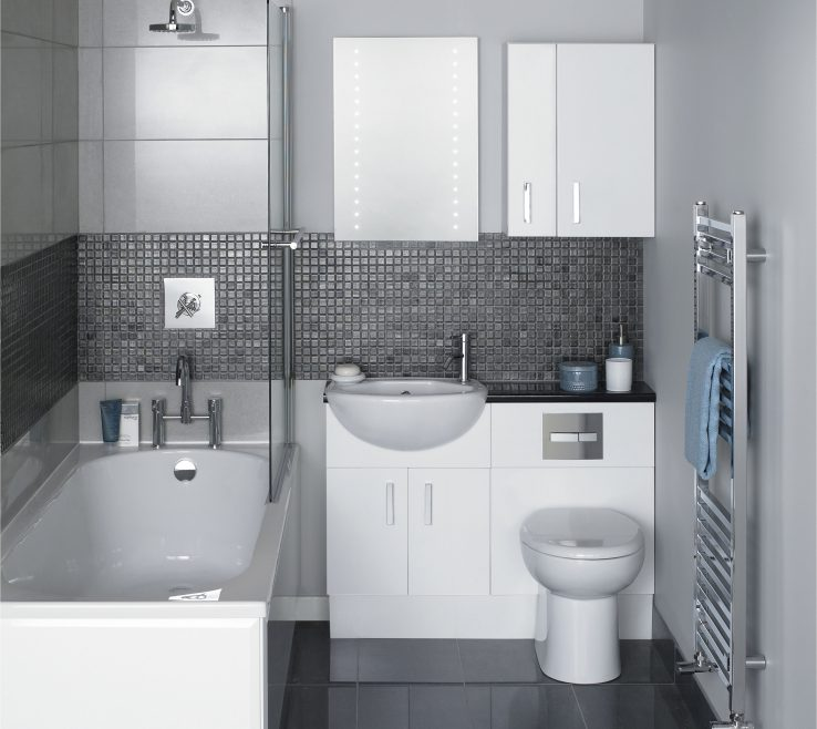 Pictures Of Remodeled Small Bathrooms Of Basically Can Be Categorized According