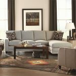 Picturesque Bench Seats For Living Room Of Beautiful Fantastic Seat Within Shoe Storage Benches
