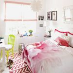 Picturesque Home Interiors Kids Of Interior View Design Popular Simple
