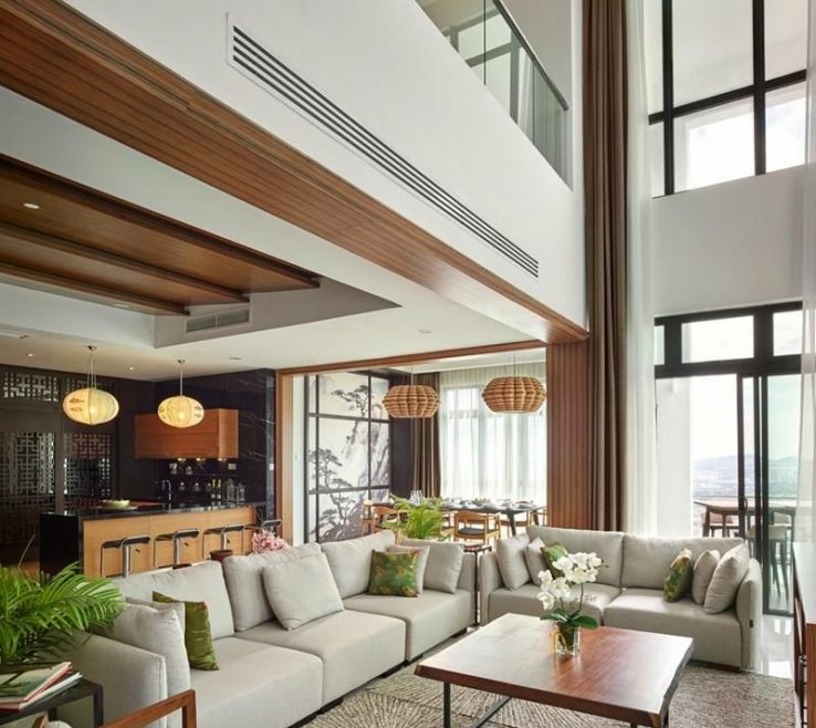 Picturesque Loft Ideas For Homes Of Steal The Style Of These Jaw Dropping