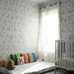 Remarkable Bed In Floor Of Corner Beds For Toddlers