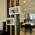 Remarkable Dividers For Rooms Ideas Of Innovative Room Dividers Do You Have Big