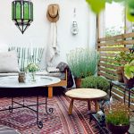 Remarkable Feng Shui Rugs Of It Only Takes One Dazzling Item
