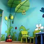 Remarkable Kids Room Wallpaper Ideas Of Kidsroom Wallpaper Mural Ideas For Kidsroom Decor For Kids Room Wallpaper
