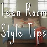 Room Designs For Teens