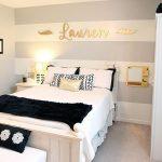 Room Designs For Teens Of Best Teen Girl Bedroom Ideas