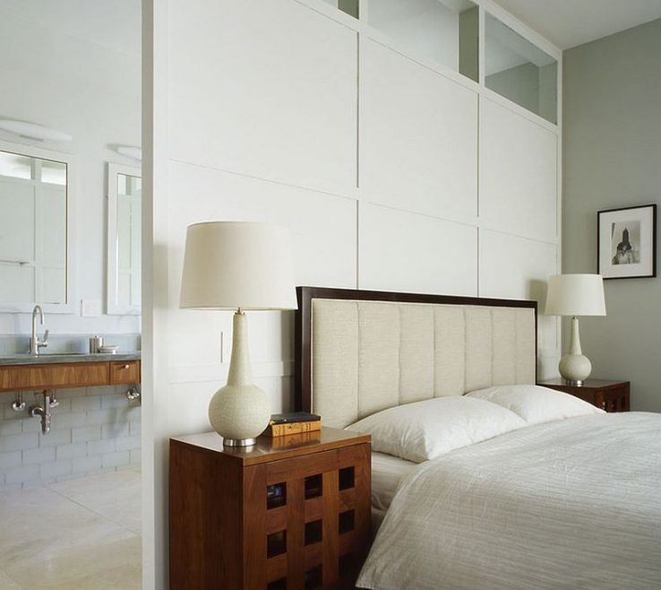 Room Dividers With Storage Of Bedroomsultra Modern Home Modern Divider Between Modern
