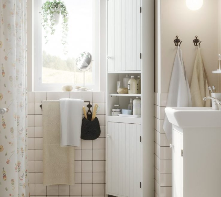 Small Bathroom Design Of You Can Browse Through Our List